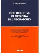 Idee direttive in medicina di laboratorio