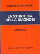 La strategia della diagnosi