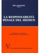 La responsabilità penale del medico
