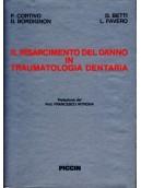 Il risarcimento del danno in traumatologia dentaria