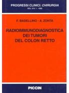 Radioimmunodiagnostica dei tumori colorettali