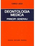 Deontologia medica