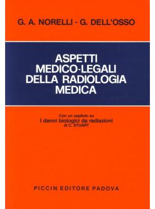 Aspetti medico-legali della radiologia medica