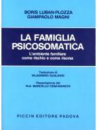 La Famiglia Psicosomatica