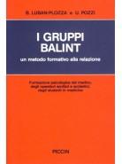 I Gruppi Balint