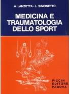 Medicina e traumatologia dello sport