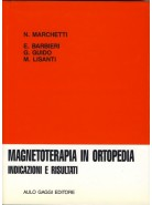 Magnetoterapia in Ortopedia.