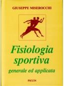 Fisiologia Sportiva Generale ed Apllicata