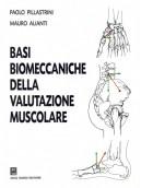 Basi biomeccaniche della valutazione muscolare