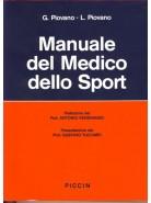 Manuale del medico dello sport