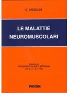 Le malattie neuromuscolari