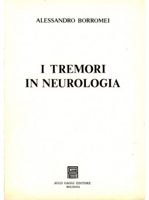 I tremori in Neurologia
