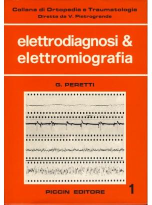 Elettrodiagnosi e elettromiografia