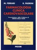 Farmacologia clinica cardiovascolare (V ed.)