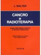 Cancro e radioterapia