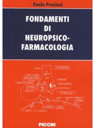 Neuropsicofarmacologia