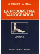 La podometria radiografica