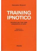 Training ipnotico. Istruzioni per l'uso nella preparazione al parto