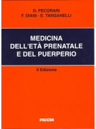 Medicina dell'età prenatale e del puerperio
