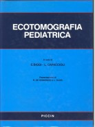 Ecotomografia pediatrica
