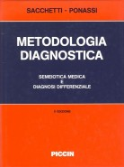Metodologia Diagnostica