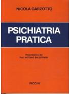 Psichiatria Pratica