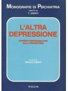 L'Altra Depressione