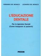 L'Educazione Dentale
