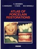 La Porcellana in Odontoiatria Estetica