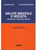 Salute Mentale e Società - Fondamenti di Psichiatria Sociale