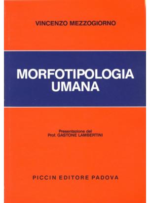 Morfotipologia Umana