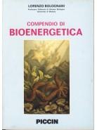 Compendio di Bioenergetica
