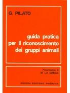 Guida Pratica per il Riconoscimento dei Gruppi Animali