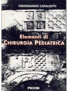 Elementi di Chirurgia Pediatrica