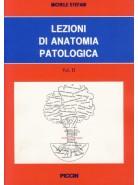 Lezioni di Anatomia Patologica - Vol. II