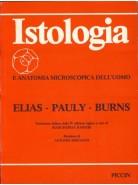 Istologia ed Anatomia Microscopica dell'Uomo