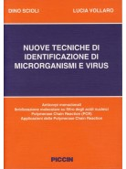 Nuove Tevniche di Identificazione di Microorganismi e Virus