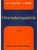Otorinolaringoiatria