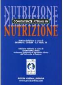 Conoscenze attuali in Nutrizione