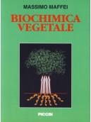 Biochimica Vegetale