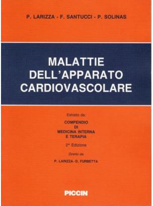Malattie dell'Apparato Cardio-Vascolare