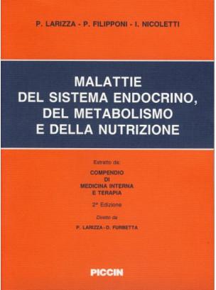 Malattie del Sistema Endocrino