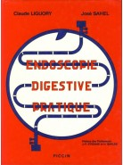 ENDOSCOPIE DIGESTIVE PRATIQUE