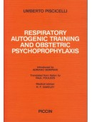Respiratory Autogenic Training and Psychprophylaxis