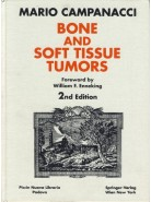 Bone and soft tissue tumors. Clinical features, imaging, pathology and treatment (Nuova edizione)