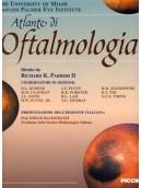 Atlante di Oftalmologia