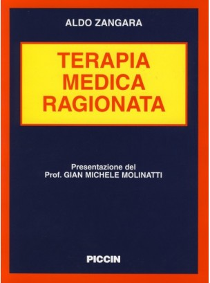 Terapia medica ragionata