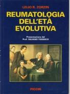 Le malattie reumatiche nell'età evolutiva