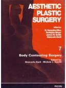 Body Contouring Surgery - Vol. 7