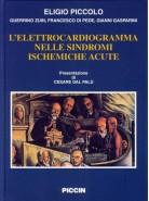 L'elettrocardiogramma nelle sindromi ischemiche acute